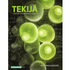 Tekijä Pitkä matematiikka 9 (LOPS 2016)