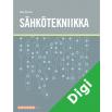 Sähkötekniikka (organisaatiodigi)