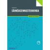 Sähköasennustekniikka Harjoitustyökirja