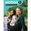 Motiivi 1 Psyykkinen toiminta ja oppiminen
