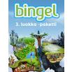 Bingel-tehtävät 3. luokka -paketti