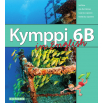 Kymppi in English 6B (OPS 2016)