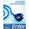 Enter Electricity and Electronics