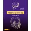 Anatomia ja fysiologia Tehtäväkirja