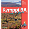 Kymppi in English 6A (OPS 2016)