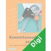 Kannattavuuden avaimet Harjoitustehtävien ratkaisut pdf