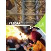 Verso 5 - 6 Tekstit (LOPS 2016)