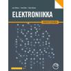 Elektroniikka Harjoituskirja