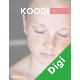 Hs Koodi