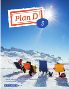 Plan D 3 (LOPS 2016)