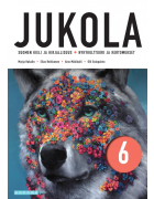 Jukola 6