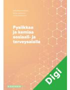 Fysiikkaa ja kemiaa sosiaali- ja terveysalalla (organisaatiodigi)