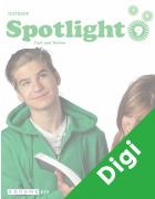 Spotlight 9 Digilisätehtävät Updated