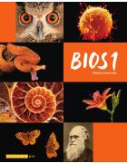 Bios 1 Elämä ja evoluutio (LOPS 2016)