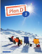 Plan D 3 (LOPS21)