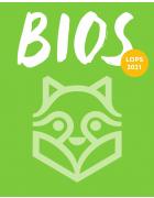 Bios-lisenssi ja 1. vuoden kirjat (LOPS21)