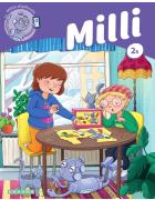 Milli 2B