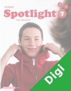 Spotlight 7 Digilisätehtävät Updated