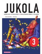 Jukola 3