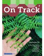 On Track 7 Opettajan CD (LOPS 2016)