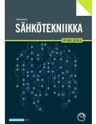 Sähkötekniikka Opiskelukirja -oppilaitoslisenssi