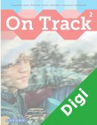 On Track 2 Esitysmateriaali