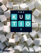 Kuutio X Oma (OPS 2016)