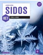 Sidos KE1 (LOPS21)