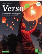 Verso 1 (LOPS21)