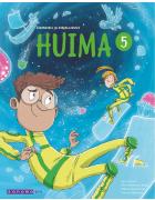 Huima 5