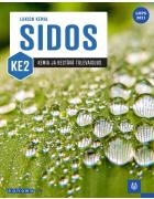 Sidos KE2 (LOPS21)