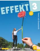 Effekt 3 (LOPS21)