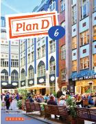 Plan D 6