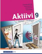 Aktiivi 9