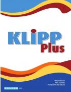 Klipp Plus
