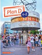 Plan D 1 - 2 (LOPS 2016)