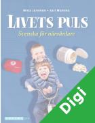 Livets puls Ohjaajan materiaali pdf