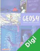 Geos 4 Kompassi-digikokeet (LOPS 2016)