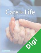 Care for Life Opettajan digiaineisto