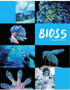 Bios 5 Biologian sovellukset (LOPS 2016)