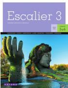 Escalier 3 (LOPS 2016)
