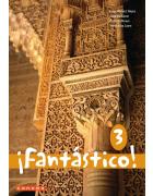 Fantástico 3