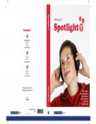 Spotlight 7 Opettajan CD