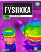 Fysiikka FY3 (LOPS21)