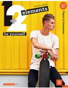 Elements 1 - 2 (LOPS21)