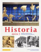 Historia ajassa 1