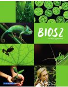 Bios 2 Ekologia ja ympäristö (LOPS 2016)
