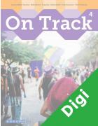On Track 4 Esitysmateriaali