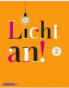 Licht an! 2