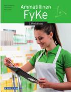 Ammatillinen FyKe Liiketalous -oppilaitoslisenssi